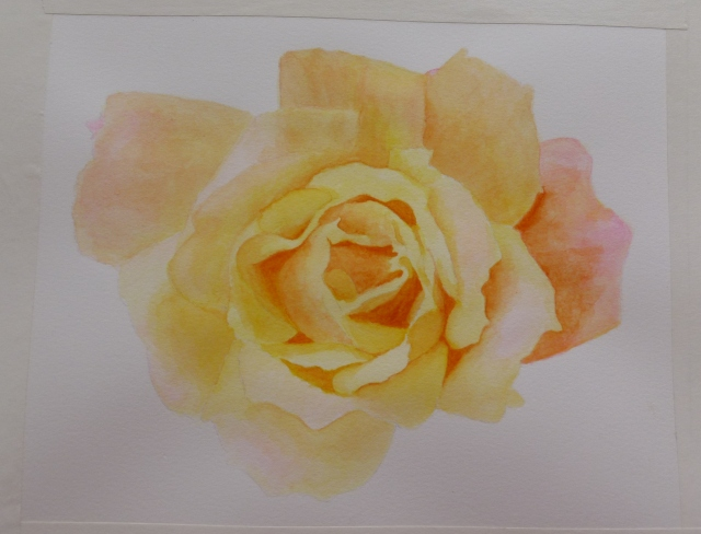 PaintDurst2-09